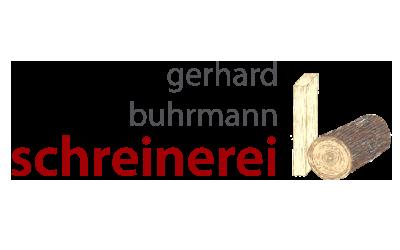 Schreinerei Buhrmann Winnweiler