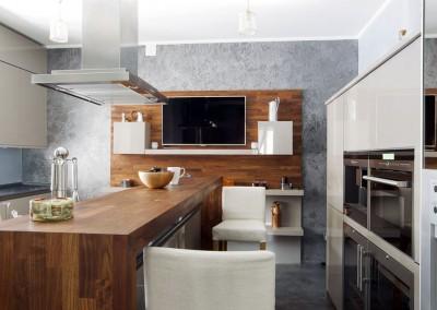 Küchen nach Maß